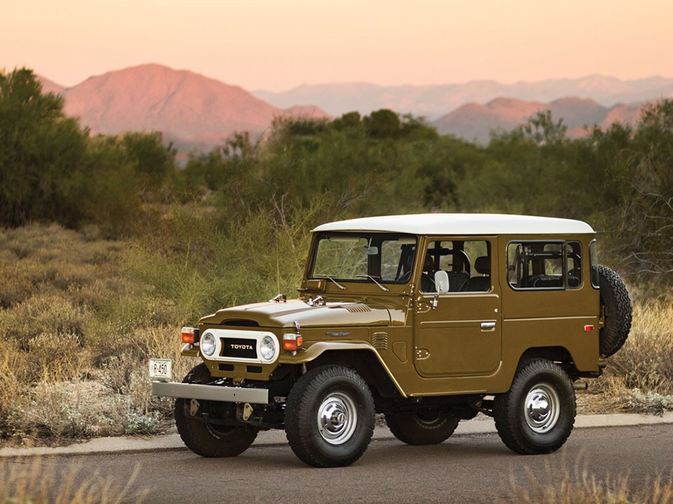 classic-jeep-tours